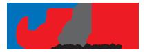 logo BoxCar Shop
